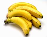банану можна довіряти
