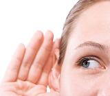 бережи слух змолоду