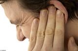 недуга вражає орган слуху