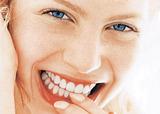 чому скриплять зуби