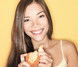 позитивний мандарин