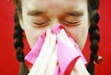 грип: знати ворога в обличчя