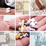 ліки потрібні хворим, а бади - всім!