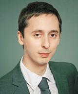 «прогноз погоди» в російському охороні здоров'я