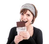 будьте в шоколаді!