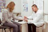 чи є у пацієнта діабет?