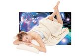 гормон сну