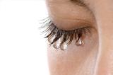 не плач, дівчисько!