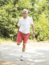 прихована загроза артриту та артрозу
