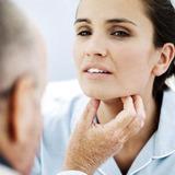 щитовидка - підкова здоров'я