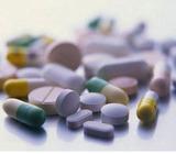 профілактика гіповітамінозу