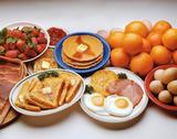 «розумні вітаміни» допоможуть мозку