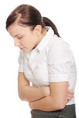роздратований кишечник