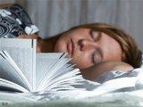сон «про запас» не накопичується