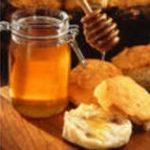 Цілющий мед як засіб профілактики і лікування захворювань очей