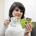Чай для спецназу