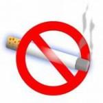 Кинути палити — вчасно народити