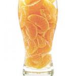 Апельсиновим соком краще не зловживати