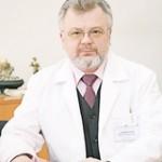 «Солодка» хвороба без гірких наслідків