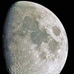 Термінатор на Місяці