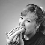 Що б таке з'їсти, щоб схуднути?