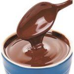 «Щасливий» йогурт