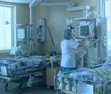 що робити при клінічній смерті