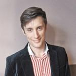 Сергій Доброздравин: Як я змінив своє життя