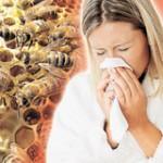 Забрус проти астми