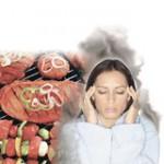 З чим їдять головний біль