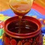 Цілюща сила меду при профілактиці і захворюваннях серцево-судинної системи