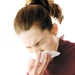 Вистояти перед грипом