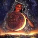 Місяць-господиня