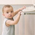 Що впливає на здоров'я дітей