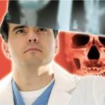 Важкі проблеми в легенях