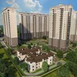Чому замість новобудов в Києві інвестори вибирають Бровари і ЖК «Лісовий квартал»?