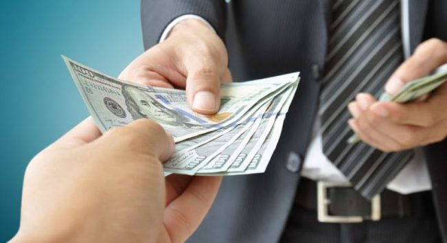 Кредитные инвестиции