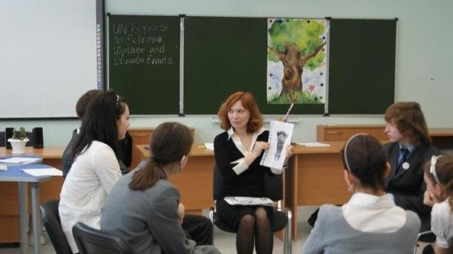 Как стать успешным школьным психологом