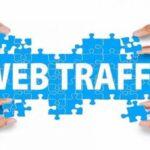 Интернет-маркетинг. Что нужно зна
