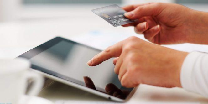 В «Moneyveo»- взяти кредит онлайн тут простіше простого!
