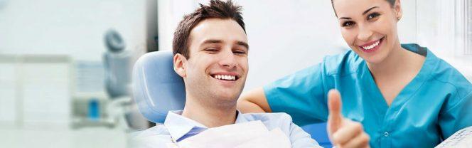 Как правильно выбрать стоматологию