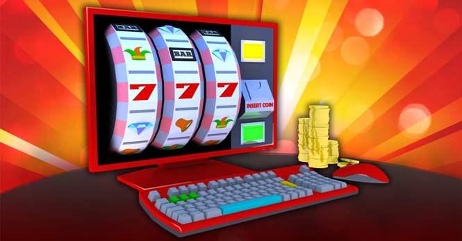 онлайн казино vulcan pobeda зеркало