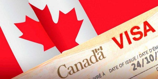 Получение визы в Канаду. Куда обратиться за помощью?