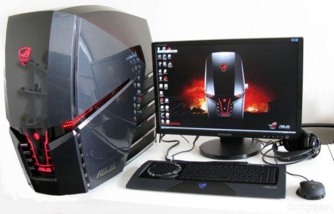 Как правильно выбрать персональный компьютер через интернет магазины