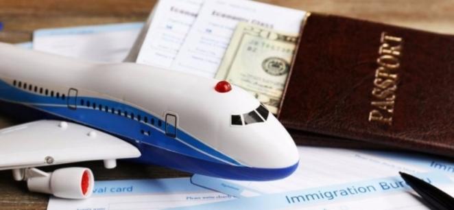 Найкращий сервіс покупки квитків на літак — AVIA.PROIZD.UA
