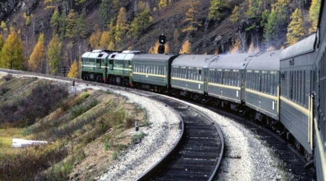 Proizd.ua - проста покупка квитка на потяг онлайн
