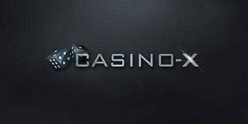 Casinox ресурс экспресс-обзор