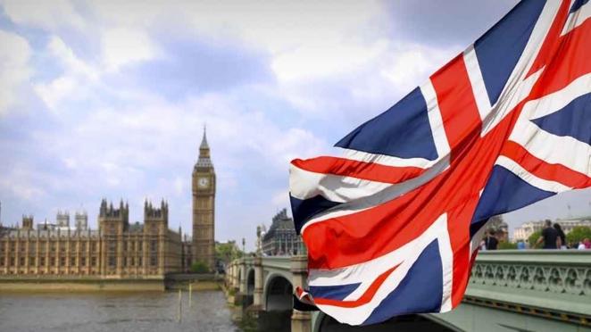Купить оффшор в Англии