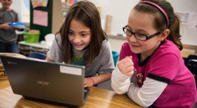 Курсы программирования для детей онлайн