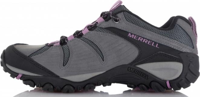 Обувь Меррелл